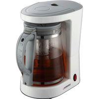 Капельная кофеварка Aurora AU411