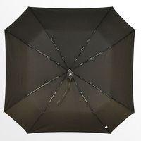 Зонт (черный; арт. ОК60В-1)
