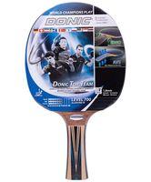 """Ракетка для настольного тенниса """"Top Team 700"""""""