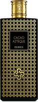 "Парфюмерная вода унисекс ""Cacao Azteque"" (100 мл)"