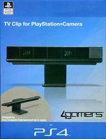 Крепление для камеры Playstation Camera [PS4]