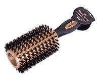 Щетка для волос (арт. 63275)