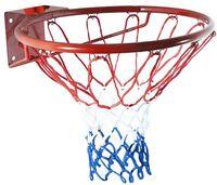 Сетка баскетбольная (55 см; арт. SS11050)