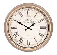 Часы настенные (31 см; арт. 88889891)