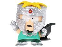 "Фигурка ""South Park: The Fractured but Whole. Профессор Хаос"" (8 см)"