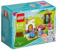 """LEGO Disney Princess """"Кухня Ягодки"""""""