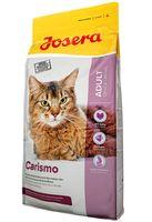 """Корм сухой для кошек """"Carismo"""" (2 кг)"""