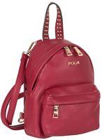 Рюкзак 74574 (красный)