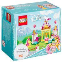 """LEGO Disney Princess """"Королевская конюшня Невелички"""""""