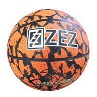 Мяч баскетбольный (арт. 7#2107)