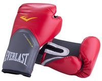 "Перчатки боксёрские ""Pro Style Elite"" (8 унций; красные; арт. 2108E)"
