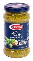 "Соус песто ""Pesto Genovese"" (190 г)"