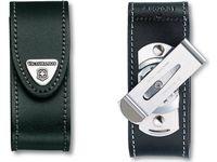 Чехол для ножа Victorinox Velcro 4.0520.31 (91 мм)