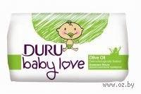 "������� ���� Duru Baby love ""��������� �����"" (90 �.)"
