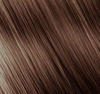 """Крем-краска для волос """"Nouvelle Hair Color"""" (тон: 6.3, темно-золотиситый русый)"""