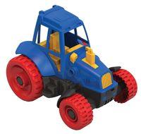 Трактор (арт. 047)