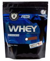 """Протеин """"Whey Protein"""" (2268 г; мокаччино)"""