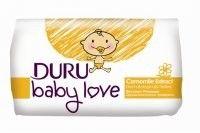 "������� ���� Duru Baby love ""�������� �������"" (4 �����, 90 �.)"