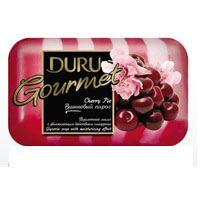 "��������� ���� Duru Gourmet ""�������� �����"" (90 �.)"