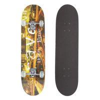 Скейтборд (арт. Т20913)