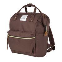 Рюкзак 17199 (20,5 л; коричневый)