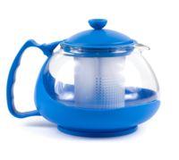 Чайник заварочный (0,75 л; арт. DHA322T)