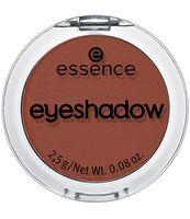 """Тени для век """"Eyeshadow"""" тон: 10, legendary"""