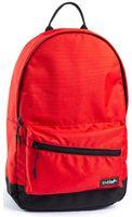 Рюкзак (15 л; красный; арт. 40012)