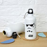 """Бутылка """"Star wars"""" (500 мл; арт. 242)"""