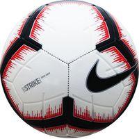 "Мяч футбольный Nike ""Strike"" №4"