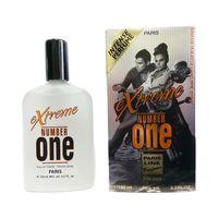 """Туалетная вода для мужчин """"Number One Extreme"""" (100 мл)"""