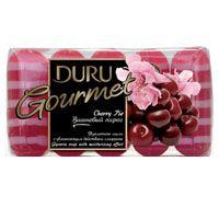 "��������� ���� Duru Gourmet ""�������� �����"" (5 ����, 75 �.)"