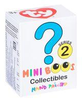 """Фигурка """"Mini Boos. 2 series"""""""