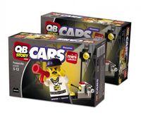 """QBStory. Cars. """"Режиссер"""" (200049)"""