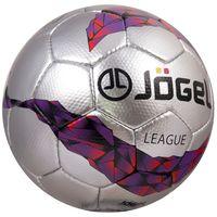 Мяч футбольный Jogel JS-1300 League №5