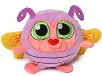 """Мягкая игрушка """"Мняшки Хрумс. Молли Хрум"""" (12 см)"""