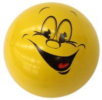 """Мяч """"Смайлики"""" (7,5 см)"""