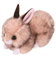"""Мягкая игрушка """"Кролик Buster"""" (15 см)"""
