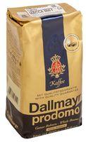 """Кофе зерновой """"Dallmayr. Prodomo"""" (500 г)"""