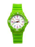 Часы наручные (зелёные; арт. 1043)