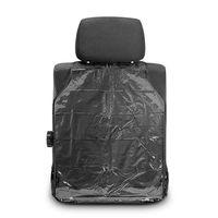 Защита спинки сидения (48х80 см; арт. 74506)