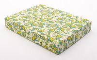 "Подарочная коробка ""Lemons"" (18х23,5х3,5 см)"
