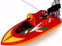 """Катер на радиоуправлении """"Mini Boat 953"""""""