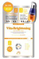 """Маска для лица """"Vita-Brightening"""" (29 мл)"""