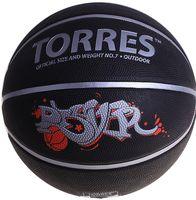 """Мяч баскетбольный Torres """"Prayer"""" №7"""