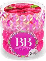 "Резинка для волос ""Beauty Bar"" (3 шт, арт. 820053)"