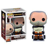 """Фигурка """"Hannibal Lecter"""""""