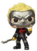 """Фигурка """"Persona 5. Skull"""""""