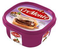 """Паста шоколадно-ореховая """"CreMonte. Duo"""" (250 г)"""
