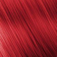 """Крем-краска для волос """"Nouvelle Hair Color"""" (тон: 7.420R, огненный опал)"""